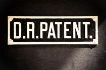 dr patent by Michal Ptaszynski