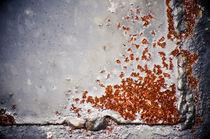 Rust by Michal Ptaszynski