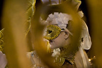 Carnevale di Roma by Diego Funaro