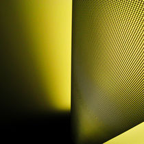 Convergence von Alessandro Guzzeloni