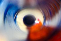 Clockwork Orange von Alessandro Guzzeloni