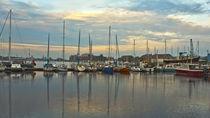 Am Banter See von michas-pix
