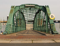 Nassaubrücke by michas-pix