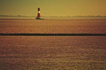 Leuchtturm by michas-pix