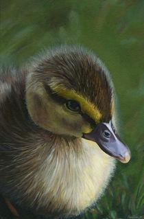 Duckling von Kara Zisa