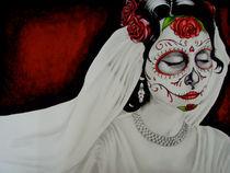 DOD Bride von Danny Silva