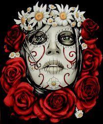 DOD   by Danny Silva
