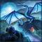 Blue-dragon-hi