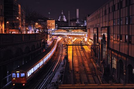 Farringdon-st-pauls