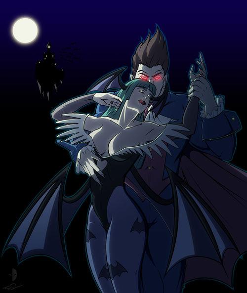 Dimitri-morrigan-af