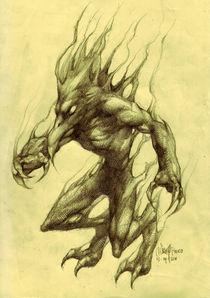 Creature-3