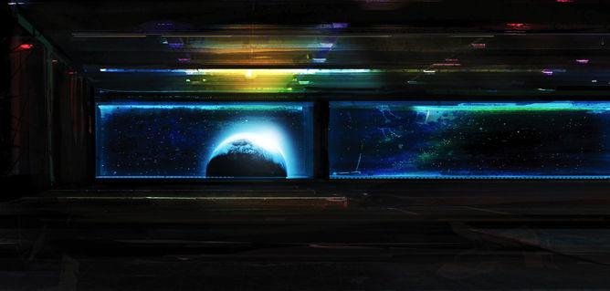 Space-big