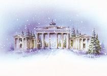 Brandenburger-tor