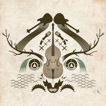 Musical style von etfr