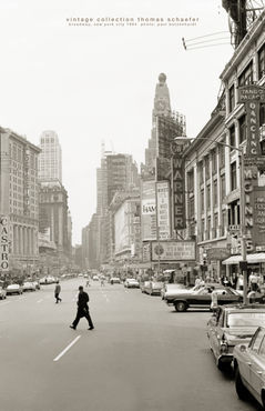 Broadway-neu3