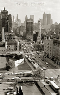 Chicago-1964