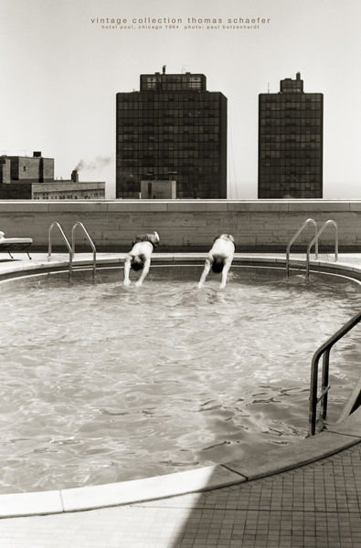 Poolszene-chicago-1964