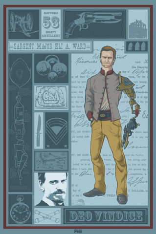 Eli-ward-by-rougaroux-d3hzt71