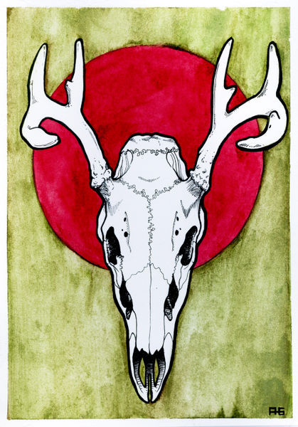 Stag-by-rougaroux-d33gqli