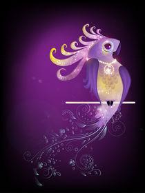 Purplebirdhighres-01