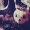 Halloweenprueba2