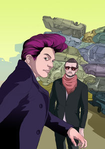 Two-men-ls