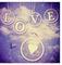 Love-c-sybillesterk