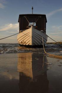 Boot von Dominic von Stösser