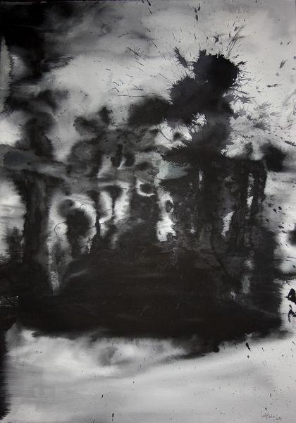 Hibernus-obscurus