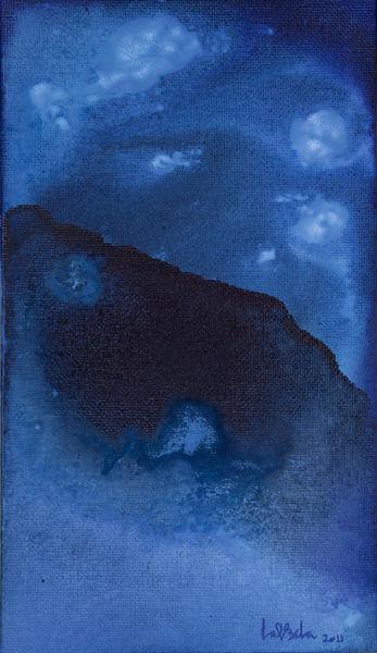 Mar-infinito