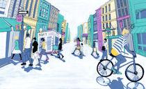 prince street by conniehy-kim