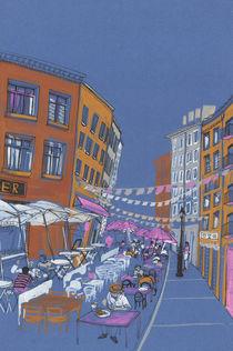 Af-wall-street