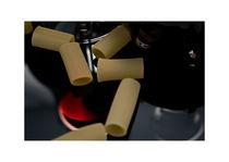 Red Wine and pasta von Robert  Perks