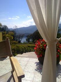 Relax-sul-lago