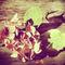 Lastofthesummer-hydrangea-c-sybillesterk