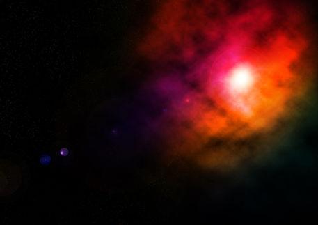 Nebula-2