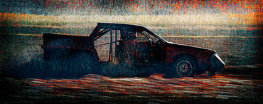 Stockcar-2
