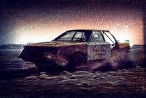 Stockcar-3