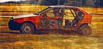 Stockcar-9