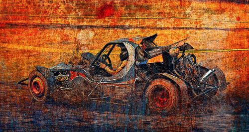 Stockcar-10