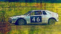 Stockcar-11