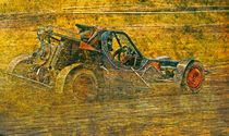 Stockcar-15