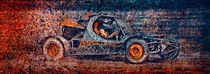 Stockcar16 von Matthias Töpfer