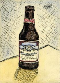 King-of-beers