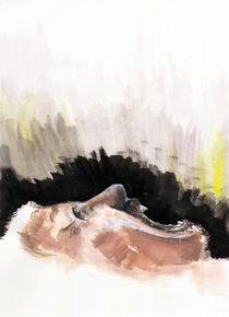 Scream by Tiago Hillesheim