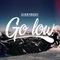 Go-low