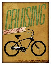 Cruising von Dave Conrey