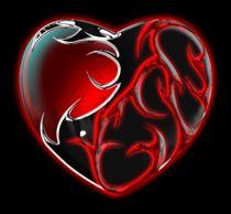 Heart von Michael Ordway