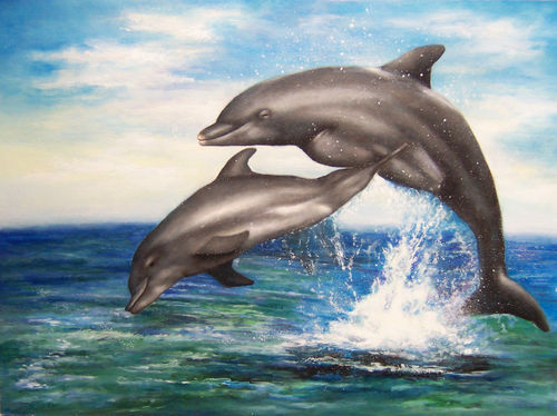 Delfini-2