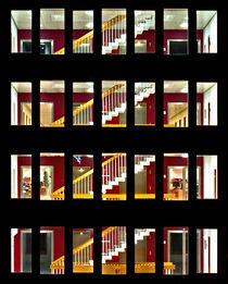 Windows 4x7 von Jan Lykke